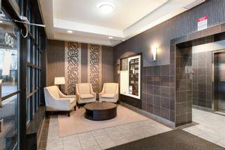 Photo 10: 703 930 Yates St in : Vi Downtown Condo for sale (Victoria)  : MLS®# 861841