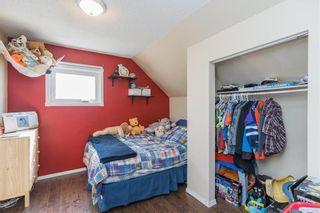 Photo 14: 704 Leola Street in Winnipeg: East Transcona Residential for sale (3M)  : MLS®# 202009723