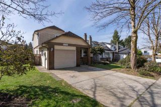 Photo 1: 3455 MANNING Place in North Vancouver: Roche Point House for sale : MLS®# R2461826