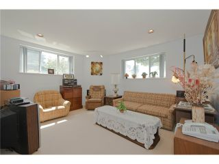 Photo 10: 3095 KINGS Avenue in Vancouver: Collingwood VE House for sale (Vancouver East)  : MLS®# V1013471