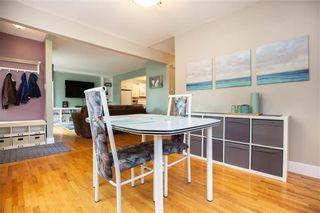 Photo 10: 277 Oakland Avenue in Winnipeg: Residential for sale (3F)  : MLS®# 1927775