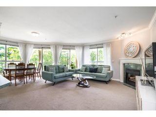 Photo 10: 308 13727 74 Avenue in Surrey: East Newton Condo for sale : MLS®# R2614662