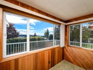 Photo 6: 331 McCarthy St in CAMPBELL RIVER: CR Campbell River Central House for sale (Campbell River)  : MLS®# 838929