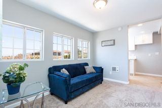 Photo 16: ENCANTO Property for sale: 970-72 Hanover Street in San Diego