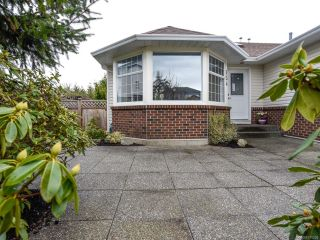Photo 40: 534 King Rd in COMOX: CV Comox (Town of) House for sale (Comox Valley)  : MLS®# 778209