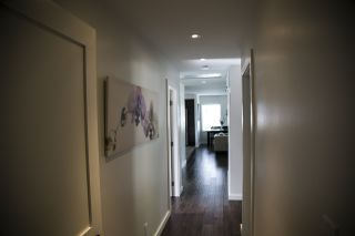 """Photo 7: 1385 REDWOOD Street in North Vancouver: Norgate House for sale in """"NORGATE"""" : MLS®# R2170500"""