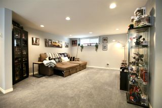 """Photo 31: 16978 105 Avenue in Surrey: Fraser Heights House for sale in """"Fraser Heights"""" (North Surrey)  : MLS®# R2555605"""
