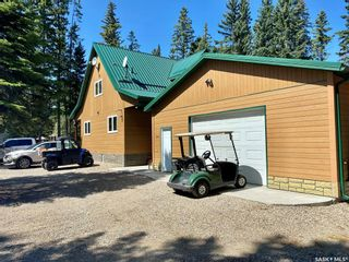 Photo 30: 164 Oak Place in Turtle Lake: Residential for sale : MLS®# SK865518