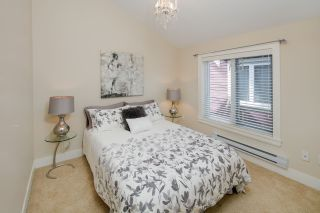 Photo 14: 987 E 21ST Avenue in Vancouver: Fraser VE 1/2 Duplex for sale (Vancouver East)  : MLS®# R2246889