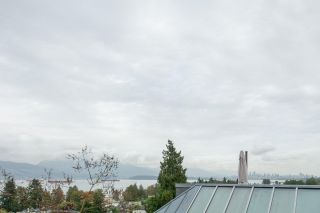Photo 26: 4584 LANGARA Avenue in Vancouver: Point Grey House for sale (Vancouver West)  : MLS®# R2526134