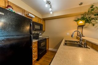 Photo 9: 317 30525 CARDINAL AVENUE in Abbotsford: Abbotsford West Condo for sale : MLS®# R2520530