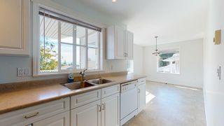 Photo 4: 6351 TYLER Road in Sechelt: Sechelt District House for sale (Sunshine Coast)  : MLS®# R2619563