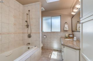 """Photo 23: 482 RIVERVIEW Crescent in Coquitlam: Coquitlam East House for sale in """"RIVERVIEW"""" : MLS®# R2548464"""