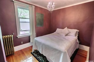 Photo 23: 313 19th Street West in Prince Albert: West Hill PA Residential for sale : MLS®# SK860821