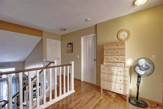 Photo 13: 2 41 GLENBROOK Crescent: Cochrane Row/Townhouse for sale : MLS®# C4293431