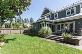 Photo 30: 3003 MCBRIDE Avenue in Surrey: Crescent Bch Ocean Pk. House for sale (South Surrey White Rock)  : MLS®# R2487492