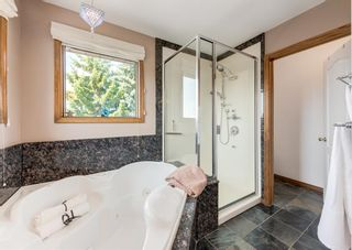 Photo 27: 125 Scimitar Bay NW in Calgary: Scenic Acres Detached for sale : MLS®# A1129526