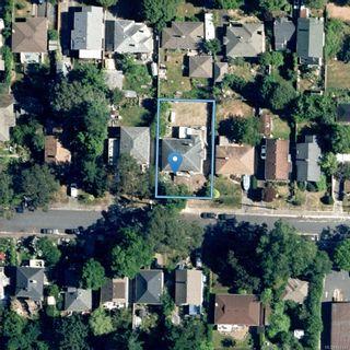 Photo 64: 1774 Emerson St in : Vi Jubilee House for sale (Victoria)  : MLS®# 874334