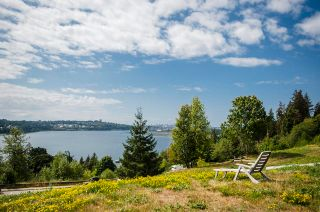 """Photo 35: 505 530 RAVEN WOODS Drive in North Vancouver: Roche Point Condo for sale in """"Seasons South"""" : MLS®# R2611475"""