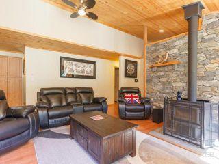Photo 6: 7454 BLACKWOOD HEIGHTS in LAKE COWICHAN: Z3 Lake Cowichan House for sale (Zone 3 - Duncan)  : MLS®# 454886