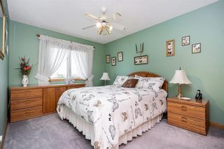 Photo 33: 179 Diane Drive in Winnipeg: Lister Rapids Residential for sale (R15)  : MLS®# 202114415