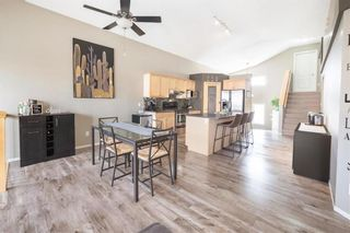 Photo 8: 72 Wisteria Way in Winnipeg: Riverbend Residential for sale (4E)  : MLS®# 202111218
