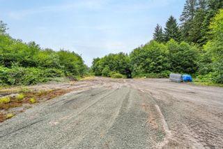 Photo 19: 16706 Parkinson Rd in Port Renfrew: Sk Port Renfrew Land for sale (Sooke)  : MLS®# 882036