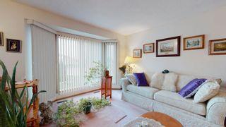 Photo 13: 6508 154 Avenue in Edmonton: Zone 03 House for sale : MLS®# E4245814