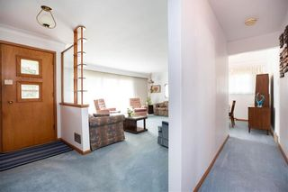 Photo 6: 950 Autumnwood Drive in Winnipeg: Windsor Park Residential for sale (2G)  : MLS®# 202011292