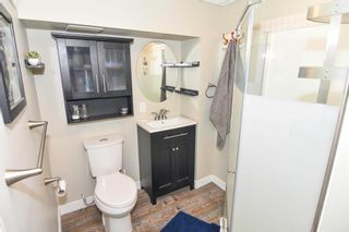 Photo 30: 2115 Mackid Crescent NE in Calgary: Mayland Heights Detached for sale : MLS®# A1080509