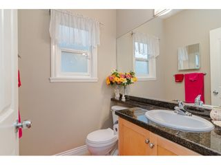 Photo 10: 380 STRATFORD Avenue in Burnaby: Capitol Hill BN 1/2 Duplex for sale (Burnaby North)  : MLS®# R2411548