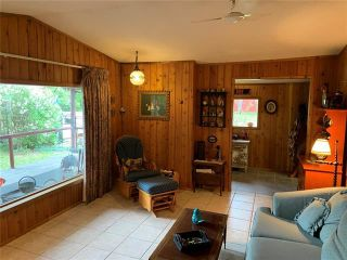 Photo 11: 4881 Cedar Hill Road, in Falkland: House for sale : MLS®# 10233427