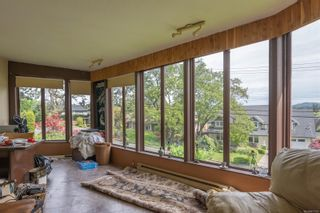Photo 2: 3976 Wilkinson Rd in : SW Strawberry Vale House for sale (Saanich West)  : MLS®# 875160