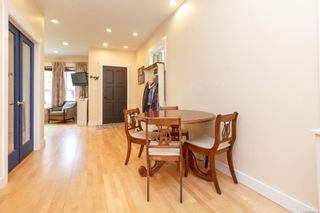 Photo 6: 2235 Shakespeare St in : Vi Fernwood House for sale (Victoria)  : MLS®# 855193