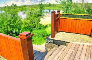 Photo 19: 819 Spruce Street in Lac Des Iles: Lot/Land for sale : MLS®# SK868310