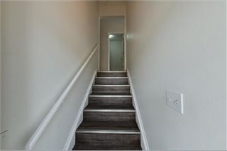 Photo 19: 7717 & 7719 41 Avenue NW in Calgary: Bowness 4 plex for sale : MLS®# A1084041