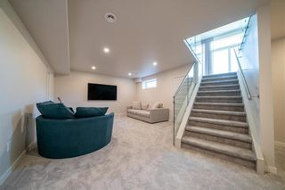 Photo 36: 96 CREEMANS Crescent in Winnipeg: Charleswood Residential for sale (1H)  : MLS®# 202111111