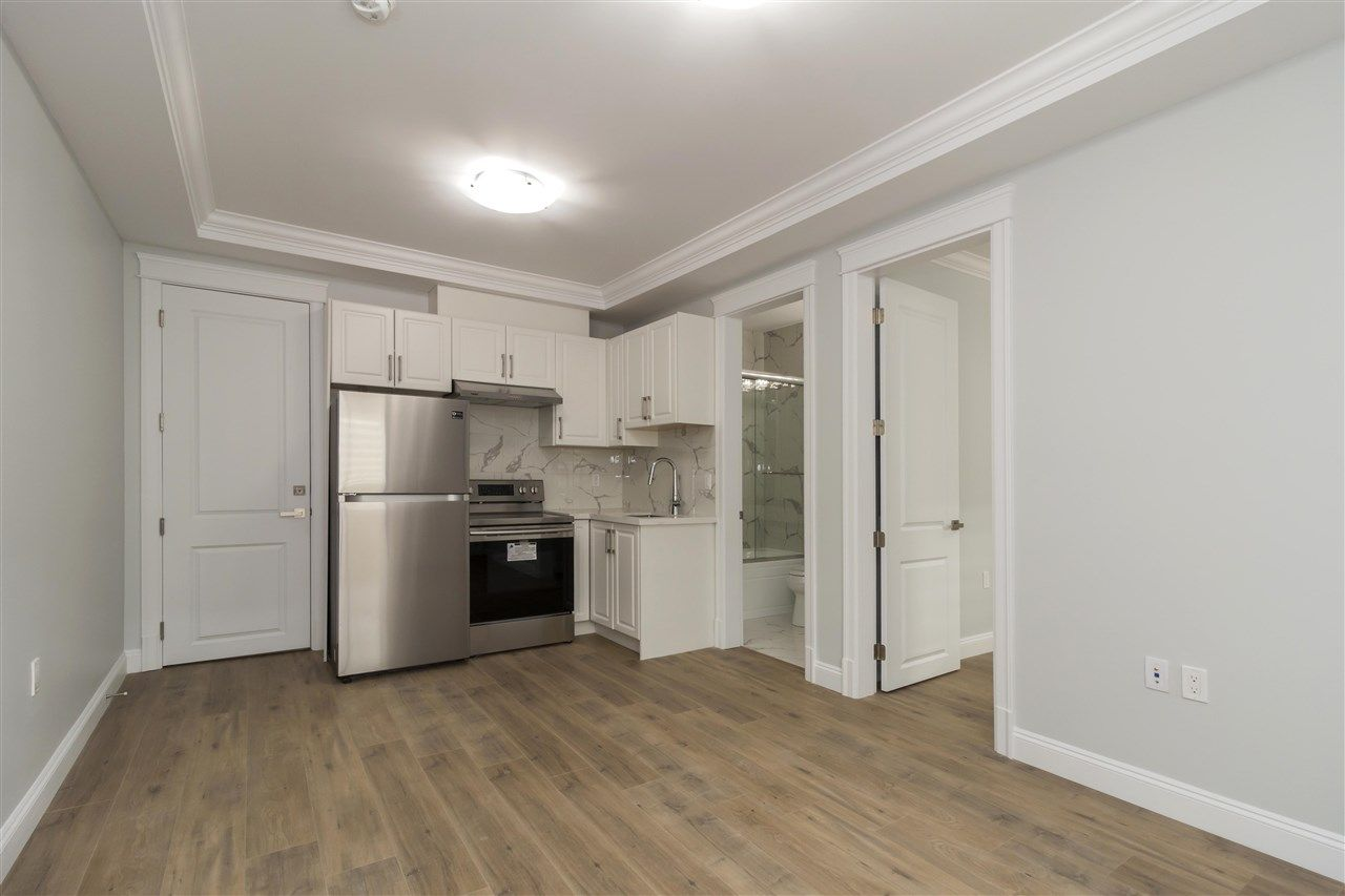 Photo 12: Photos: 10251 RUSKIN Road in Richmond: South Arm House for sale : MLS®# R2374074