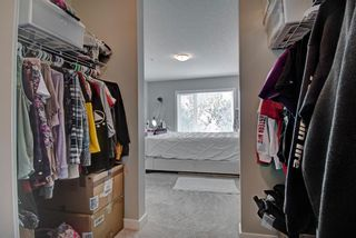 Photo 31: 2301 604 East Lake Boulevard NE: Airdrie Apartment for sale : MLS®# A1117760