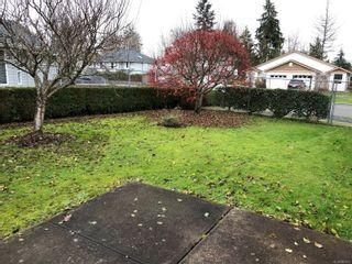 Photo 18: B 123 Archery Cres in Courtenay: CV Courtenay City Half Duplex for sale (Comox Valley)  : MLS®# 861010