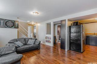 Photo 18: 247 Davies Road in Saskatoon: Silverwood Heights Residential for sale : MLS®# SK866077