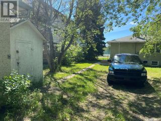 Photo 17: 536 8th ST E in Prince Albert: House for sale : MLS®# SK860377