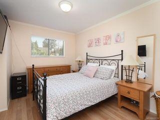 Photo 8: 1466 Denman St in Victoria: Vi Fernwood Half Duplex for sale : MLS®# 839735