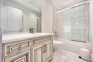 Photo 20: 3263 NORWOOD Avenue in North Vancouver: Upper Lonsdale House for sale : MLS®# R2597073