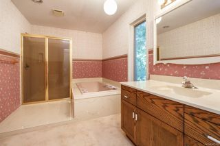 Photo 19: 3954 Arbutus Pl in : SE Ten Mile Point House for sale (Saanich East)  : MLS®# 863176