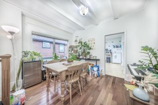 Photo 5: 3015 W 7TH Avenue in Vancouver: Kitsilano House for sale (Vancouver West)  : MLS®# R2617626