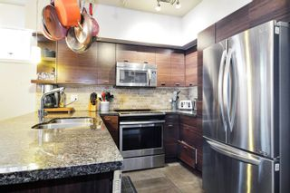 """Photo 9: 20 6299 144 Street in Surrey: Sullivan Station Townhouse for sale in """"ALTURA"""" : MLS®# R2604019"""