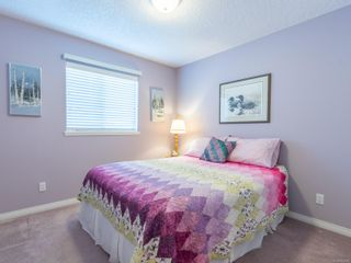 Photo 20: 810 Arrowsmith Way in : PQ French Creek House for sale (Parksville/Qualicum)  : MLS®# 884859