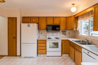 Photo 4: 7704 MARIONOPOLIS Place in Prince George: Lower College House for sale (PG City South (Zone 74))  : MLS®# R2522669