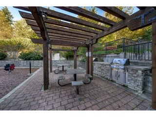 """Photo 30: 305 7428 BYRNEPARK Walk in Burnaby: South Slope Condo for sale in """"The Green"""" (Burnaby South)  : MLS®# R2489455"""